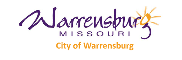 Warrensburg Council met for busy agenda and new appointments