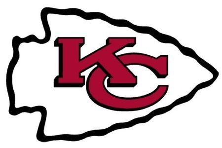 Chiefs Win!