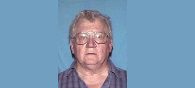 Murder Suspect Returns to Benton Co. Courtroom