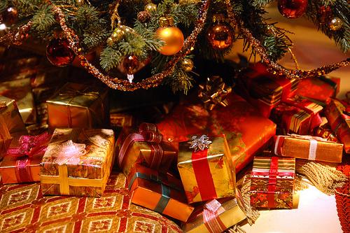 NEWSMAKER — Avoid hazards this Holiday season