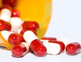 National Drug Take-Back Event