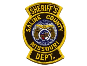 Charges Pending in Saline Co. Shooting