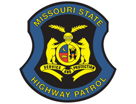 Highway Patrol Releases Labor Day Statistics