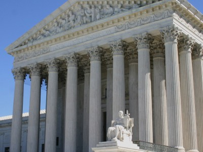 SCOTUS rules in favor of Columbia church, AG Hawley claims victory