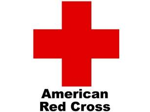 Red Cross Assists Local Homeowner