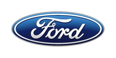 President to Visit Ford Plant