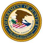 KC business man pleads guilty to wire fraud scheme