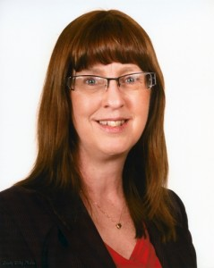 Elaine Horn