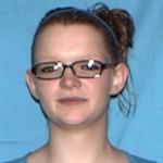 20-year-old Cierra Dunn