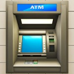 Man pleads guilty to ATM theft