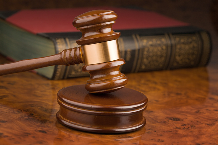 Brookfield Teen to be in Court