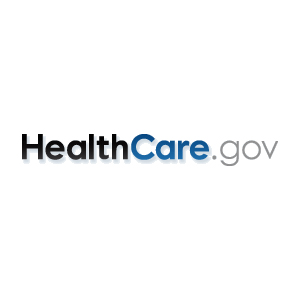 Affordable Care Act Sign-up Deadline