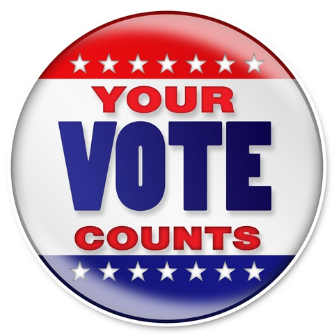 Deadline to vote absentee in April 4 municipal elections is Monday afternoon
