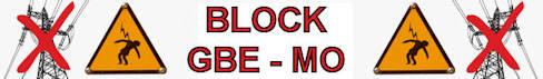 BlockGBE-MO