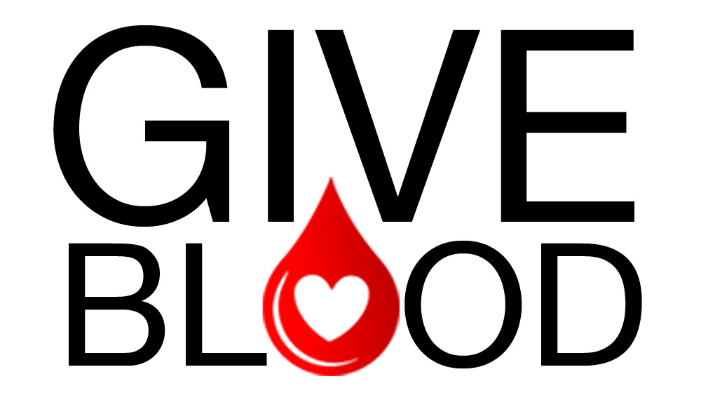 Winter Blood Donations