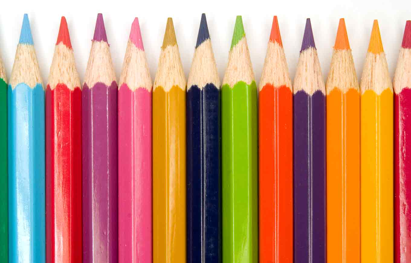 Lafayette County Back-to-School Event