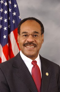 Emanuel_Cleaver,_official_Congressional_photo_portrait