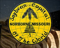 Norborne Soybean Festival