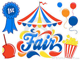 Chilhowee Fair