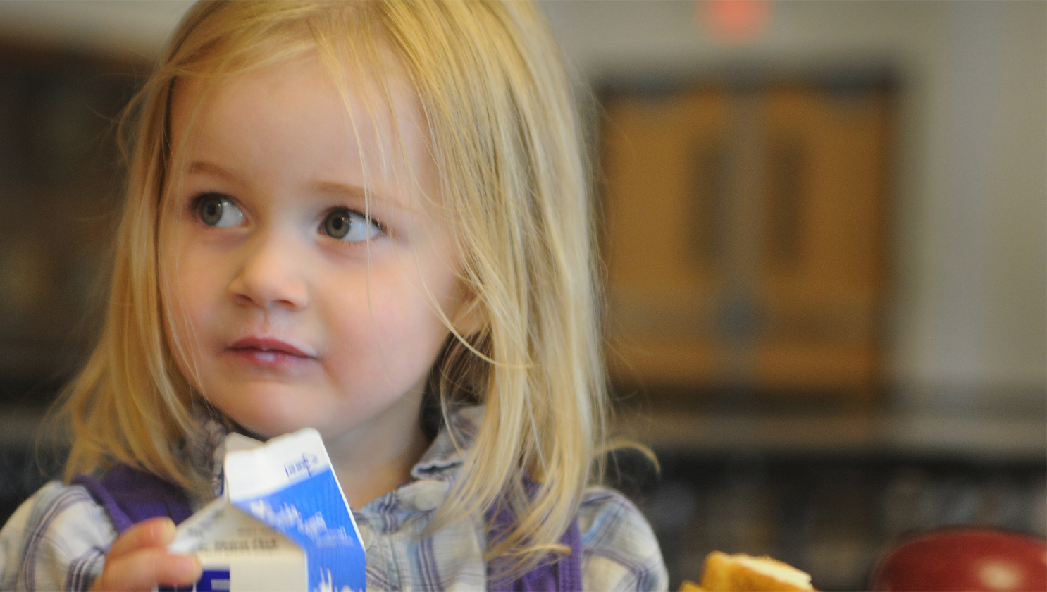 Congress to hear discussion on Child Nutrition Act