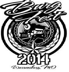 BurgFest 2014 Has Something For Everyone