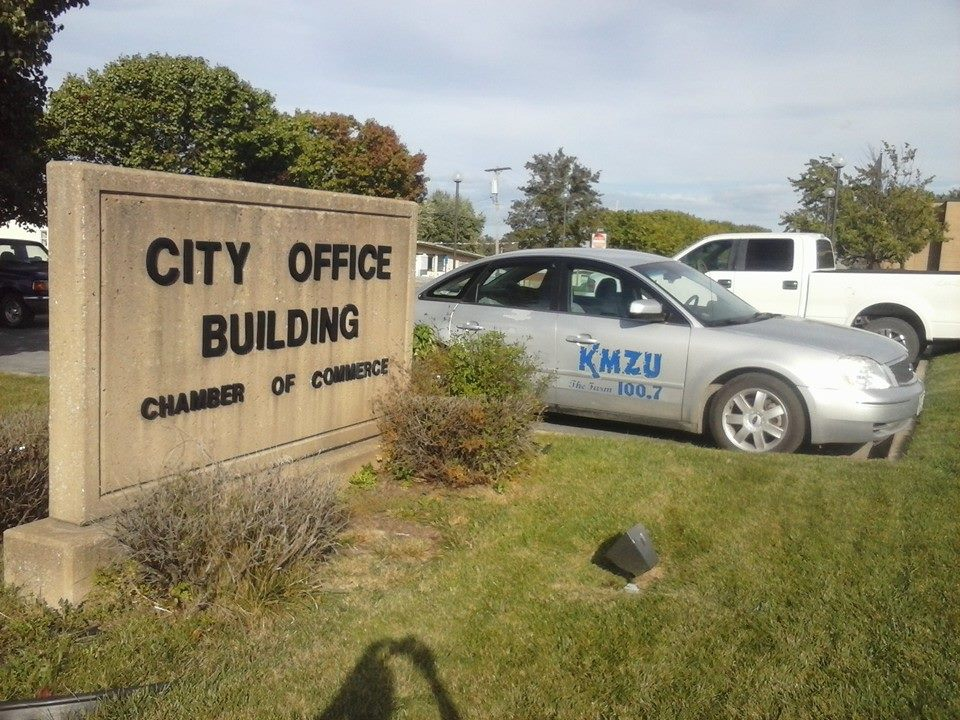 Marshall City Council to discuss ordinance regarding Corn Husking Championship