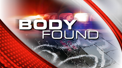 A body has been recovered in Buchanan County