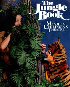 The Missoula Children's Theatre is Back in Chillicothe
