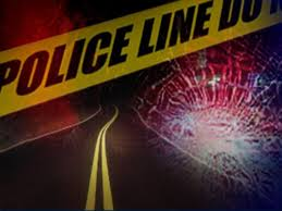 Adrian man injured in one vehicle accident