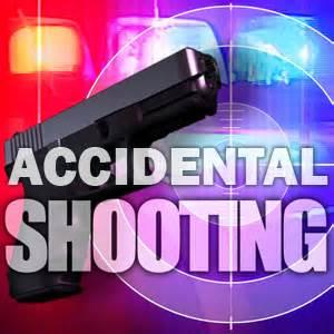 Child dies after accidentally discharging handgun in Clinton