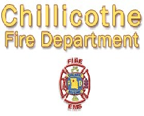 Chillicothe Fire Forces Apartment Residents Out