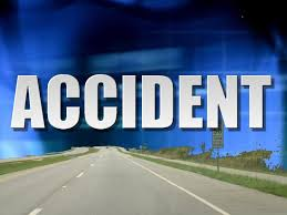 Two Car Collision Results in Injuries