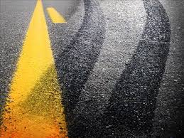 Crash in Grundy County leaves two injured