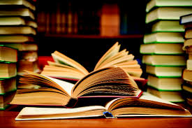 Marshall Public Library Celebrates 25 Years