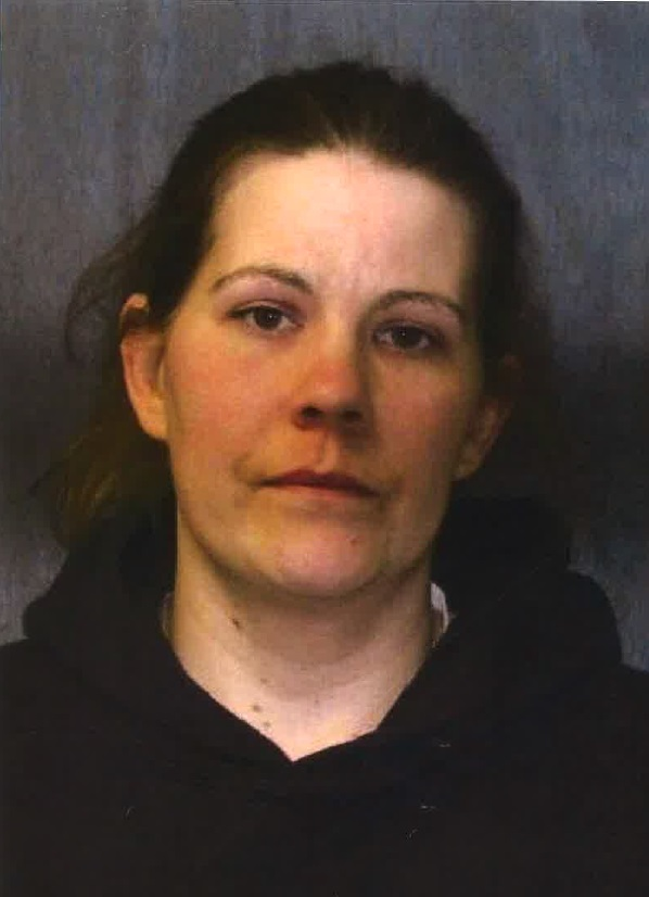 Missing Person: Jennifer Donais has been Missing Since September of 2014