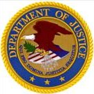 Four Mexican Nationals Sentenced for ID Fraud Conspiracy