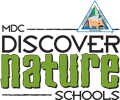 Department of Conservation Offers School Grants with 'Discover Nature' Program