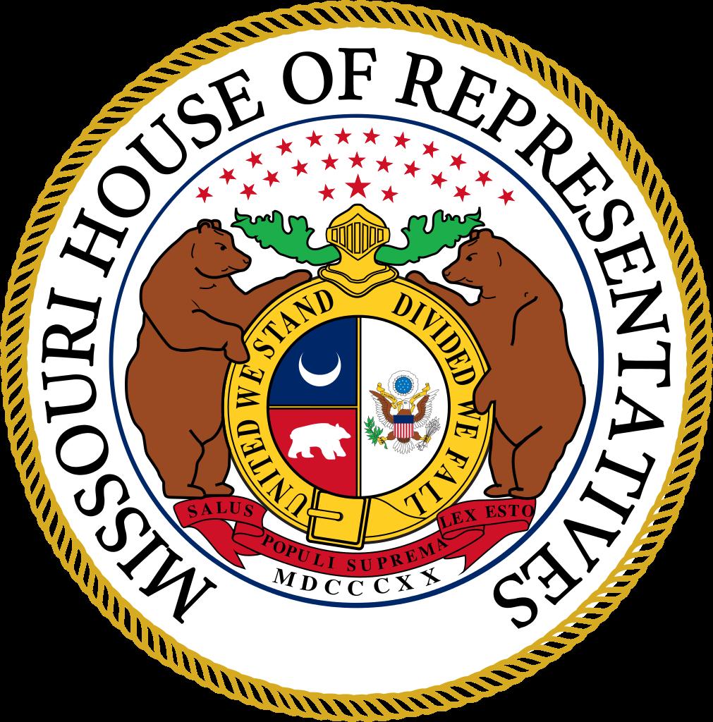 New bill aims to reduce gun violence among Missouri children