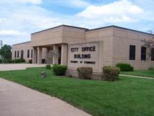 Marshall City Council meeting recap