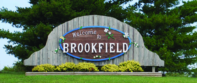 Twin Parks Summer Festival to be held in Brookfield