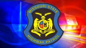 Missouri-State-Highway-Patrol