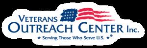 Veterans-Outreach-Center-300x99