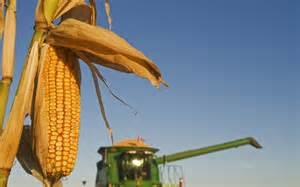 EPA hears from agriculture, ethanol industries
