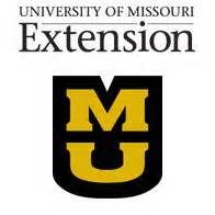 Updated version of free ID Weeds app available from MU Extension