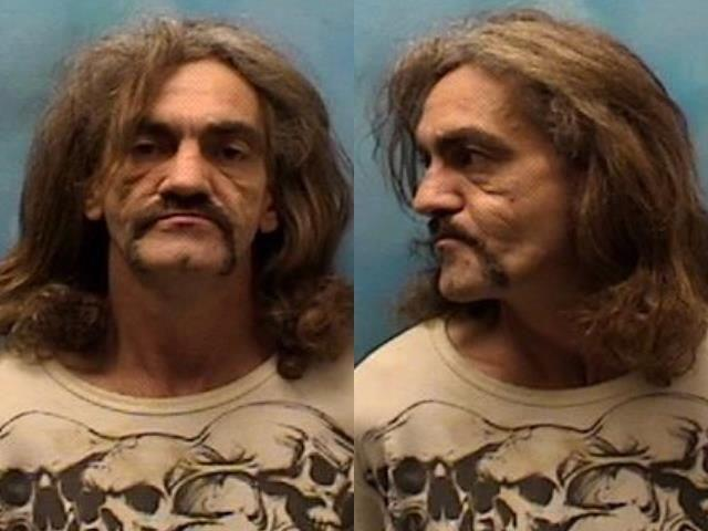 Homeless man charged in St. Joseph man's beating death