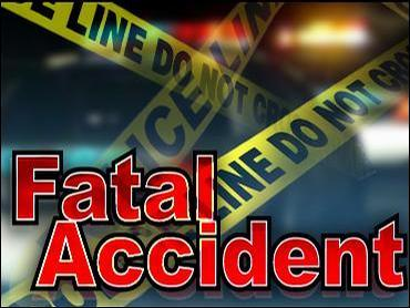 Fatal accident in Grundy County