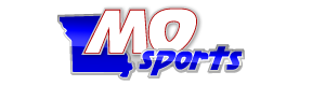 MoSports releases power rankings for high school football leading up to week 3