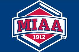 MIAA football score recap 10/24 and standings
