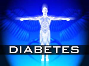 Half of US adults have diabetes or pre-diabetes, study says