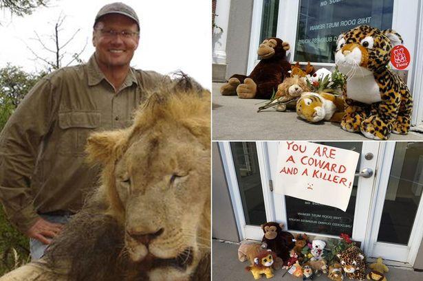 Cecil-the-Lion